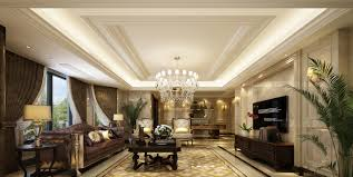 luxury living room design dgmagnets com