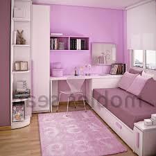 Girls Bedroom Organizer Small Kids Bedroom Organization Dark Blue Nylon Carpet Design