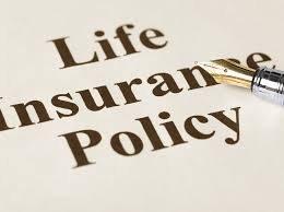 term life insurance quotes without personal information غيرها