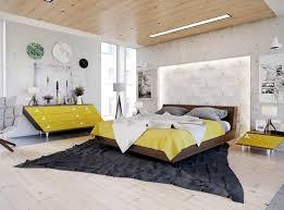 chambre a coucher moderne avec dressing décoration chambre a coucher moderne 87 marseille 18032044