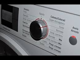 black friday washer dryer 2017 best 25 best electric dryer ideas on pinterest air air fried