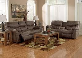 Living Room Reclining Sofas Furniture World Petal Ms
