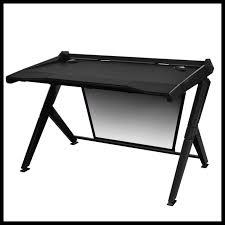 Console Gaming Desk by Gd 1000 N Gaming Desk Computer Desk Dxracer Official Website
