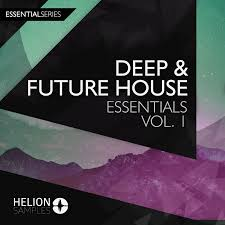 House Essentials by House Archives Helion Samples