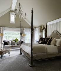 bedroom most relaxing bedroom colors soothing wall colors house
