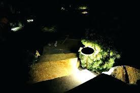 Portfolio Outdoor Lighting Portfolio Landscape Light Landscape Lighting Portfolio Outdoor