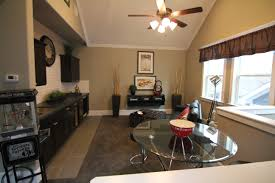 apartments over garages floor plan beautiful over garage apartment contemporary liltigertoo com