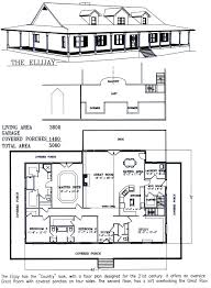 carefree homes floor plans residential home floor plans home plans stand on design or house