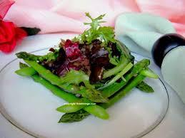 thanksgiving dinner menus side dish recipes to make finedinings