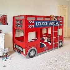 Plastic Bunk Beds Bunk Beds Step 2 Plastic Bunk Bed New Bedroom Truck Bunk Bed