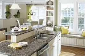 low arc kitchen faucet walden faucet from moen