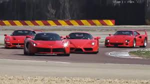 f50 top gear laferrari f40 f50 and enzo top gear