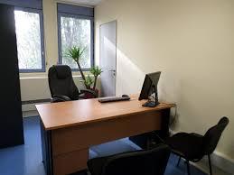 bureau location location bureau meublé lyon villeurbanne bureau centre affaires