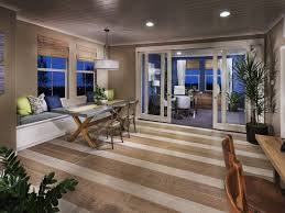 home interior design sles 21 best sales office design images on design offices