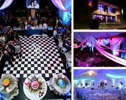 wedding planners okc top 10 wedding planners in oklahoma city ok event coordinators