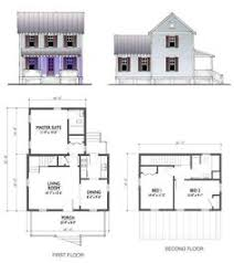 3 bedroom 2 story house plans tiny house floor plans 2 bedroom sustainable small house design