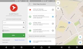 6 gps fleet tracking system for small businesses with vehicle