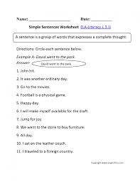 jump math grade 6 worksheets photocito