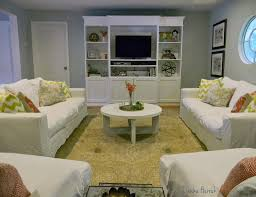 family room sofa living room entrancing image of living room decoration with