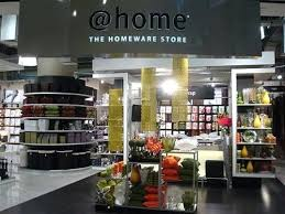 best home decor store best home decoration stores home decor stores online usa thomasnucci