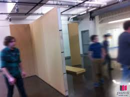 connect walls exhibition panels mobile temporary 39 best portable walls for museums images on pinterest museums