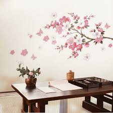 wall decor online interior decor home awesome lovely home