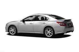 2010 nissan maxima price photos reviews u0026 features