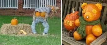 Halloween Patio Decorating Ideas Cheap Halloween Yard Decorations How To Decorate For Halloween