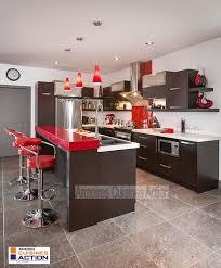 les articles de cuisine 8 best comptoir de cuisine images on kitchen armoire