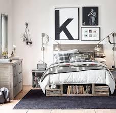 Best 25 Low Platform Bed by Best 25 Southwestern Platform Beds Ideas On Pinterest