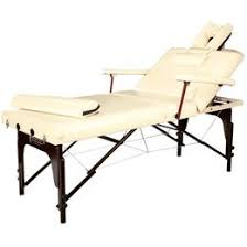 master massage equipment table master massage equipment massage tables pro