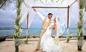 destination wedding destination weddings belize honeymoon packages