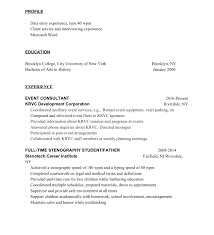 resume examples for flight attendant valet resume job description dalarcon com valet parking resume free resume example and writing download