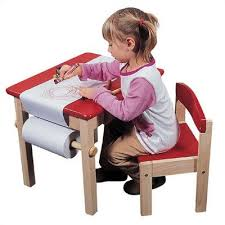 Kidkraft Table With Primary Benches 26161 11 Best Table For C Images On Pinterest