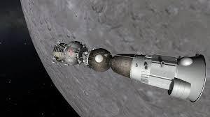 1 2 2 1 3 soviet spacecraft soyuz vostok voskhod lok lk v1