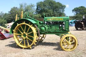 john deere model gp tractor u0026 construction plant wiki fandom
