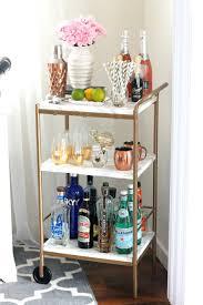 ikea raskog utility cart astounding dining room furniture design presenting ikea utility