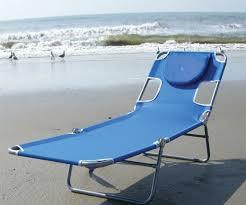Blue Chaise Lounge Www Fotoventasdigital Com Img Folding Chaise Loung