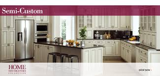 gorgeous home decorations com on home decorators collection coupon