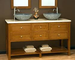 double bowl sink vanity bowl sink vanity vanity bowl sink vanity sinks bathroom tops and