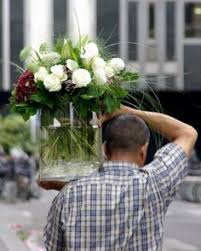sending flowers internationally international flower delivery send flowers abroad daflores