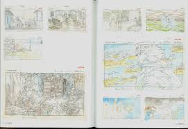 living lines library ハウルの動く城 howl u0027s moving castle 2004