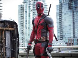 like deadpool before it the deadpool gets r rating business insider