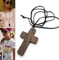 wholesaler wooden crosses wooden crosses wholesale wholesale wooden crosses buy cheap wooden crosses from chinese