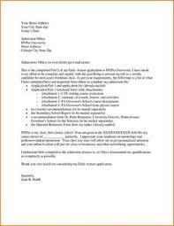 child care worker cover letter sample http www resumecareer