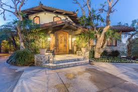 palos verdes luxury homes king of the hill a luxury home for sale in palos verdes estates