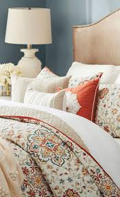 95 best bedroom images on pinterest home bedroom ideas and room