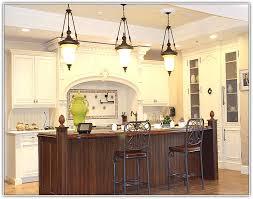 6 foot long kitchen island home design ideas