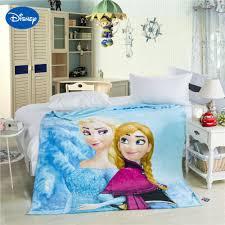 print frozen blanket promotion shop promotional print frozen