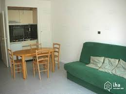 la rochelle rentals in an apartment flat for your vacations
